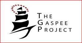 Gaspee Project