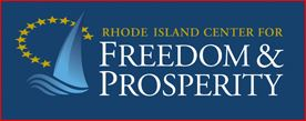 RI Center for Freedom
