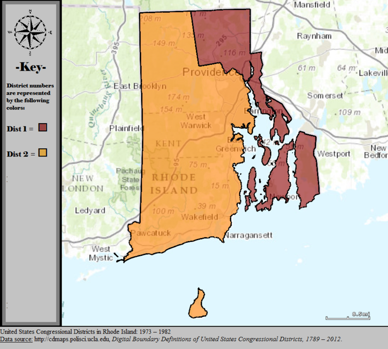 united_states_congressional_districts_in_rhode_island_1973_-_1982-tif