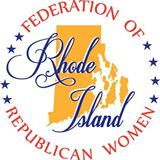 RI Republican Women1