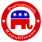 Portsmouth GOP