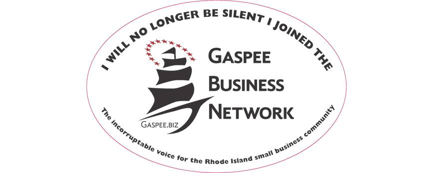 GBN Network