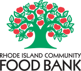 ri-community-food-bank