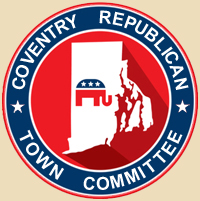 coventry-gop